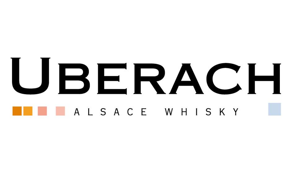 Destillerie Bertrand / Uberach