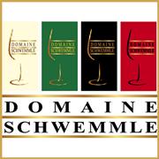 Domaine Schwemmle