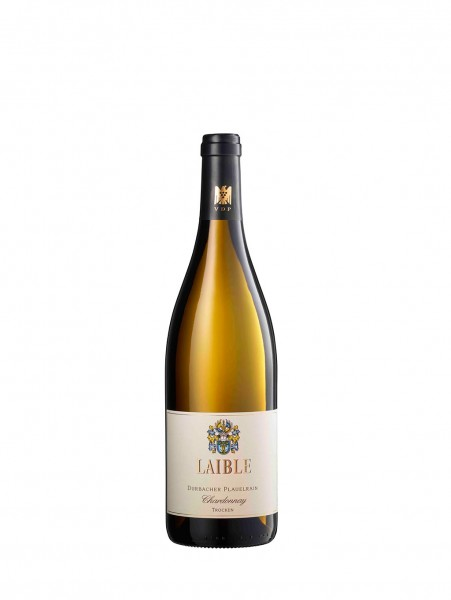 Chardonnay Weingut Laible