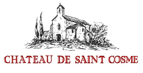 Domaine St. Cosme