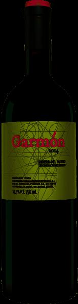 2014 Garmón - Bodegas Y Vinedos