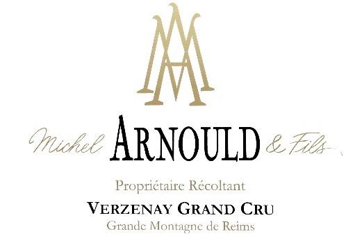 Champagner Michel Arnould et Fils