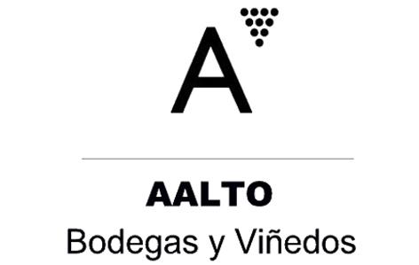 Aalto Bodegas Y Vinedos