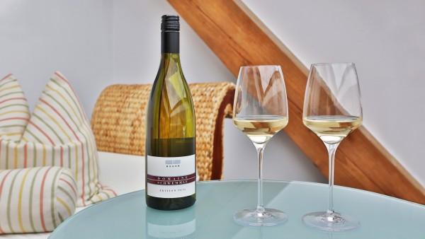 2016 Weißweincuvée Edition Domaine Schwemmle - Weinhaus Heger